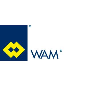 Revenda Autorizada Wamgroup